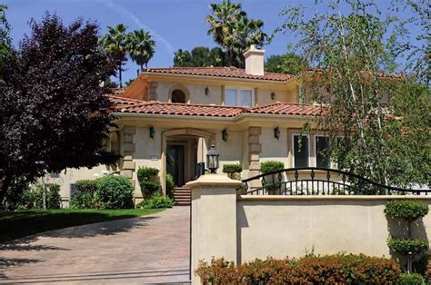 los angeles custom home builders new home designer builder