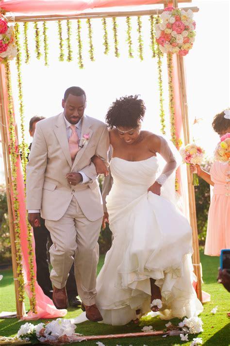 real hawaii destination wedding jocelyn frederick