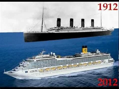 titanic boat deaths why do so many people die when ships sink quora