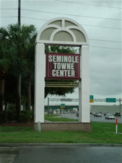 day 247 seminole town center mall in sanford fl