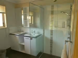 Bathroom renovation brisbane southside kuraby after