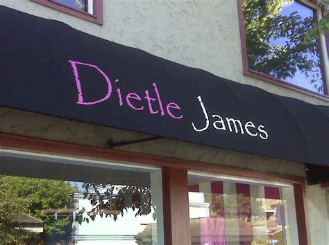 sign awning awning sign 28 images sign company detroit lakes mn