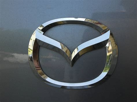 brand mazda 100 mazda car brand 5 best cars for new drivers