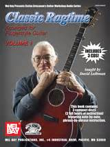 Selendang Gitar Import By Cowboy 2 輸入商品の新入荷情報 ページ2