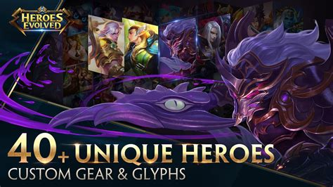 codashop heroes evolved indo heroes evolved android apps on google play