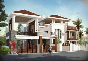 Interior Design 3d 3d bungalow interior design latest bungalow 3d design 3d power