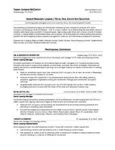 Leasing Agent Job Description Resume Real Estate Agent Career Description Trend Home Design