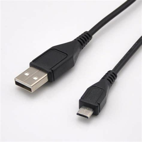 Kabel Data Canon 600d micro usb lc e8c canon 550d 600d 650d 700d lp e8