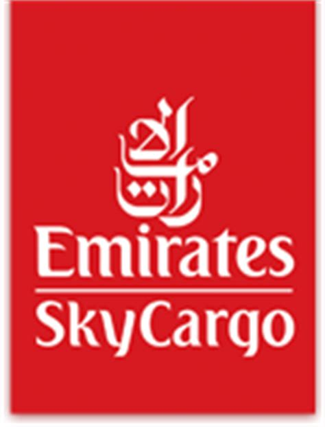 emirates membership login emirates skycargo login