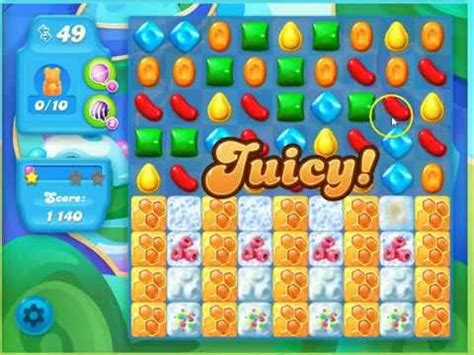 by the blogging witches saga level help tricks and 0234 candy crush soda saga by the blogging witches