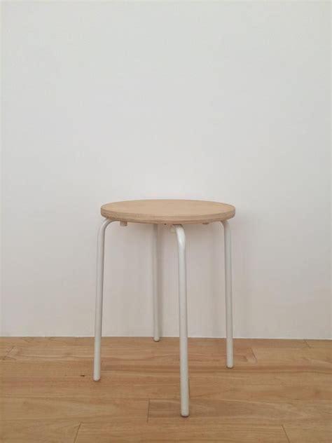 ikea stool hack ikea hack 3 frosta x marius stools i ruined four frosta