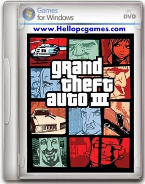 full version pc games under 200mb download gta iii full game under 200mb free mastervalue