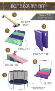 home gymnastics equipment gymnastics vault coloring pages