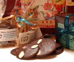 Kakawa Chocolate House by 17 Best Images About Santa Fe Nm On Food Bank