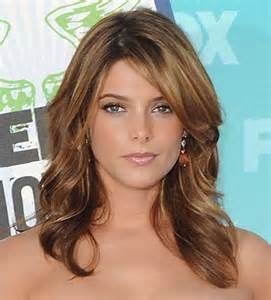hair style for thick hair for 40s 20 best haircuts for women over 40 hairstyles haircuts