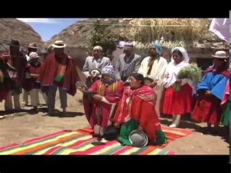 imagenes de justicia comunitaria en bolivia matrimonio aymara justicia comunitaria pt 3 4 youtube