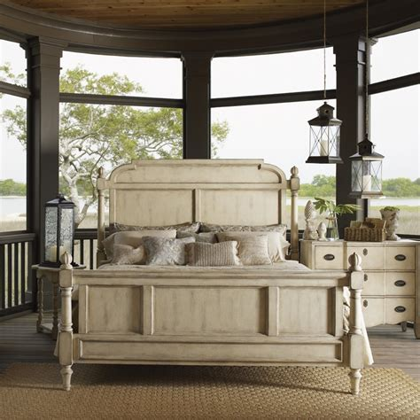 lexington white bedroom furniture 9 best images about magic on pinterest master bedrooms