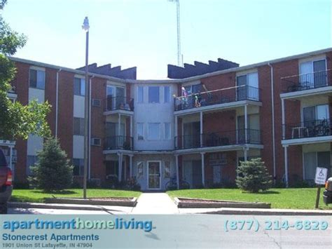 Lafayette Appartments by Stonecrest Apartments Lafayette Apartments For Rent Lafayette In