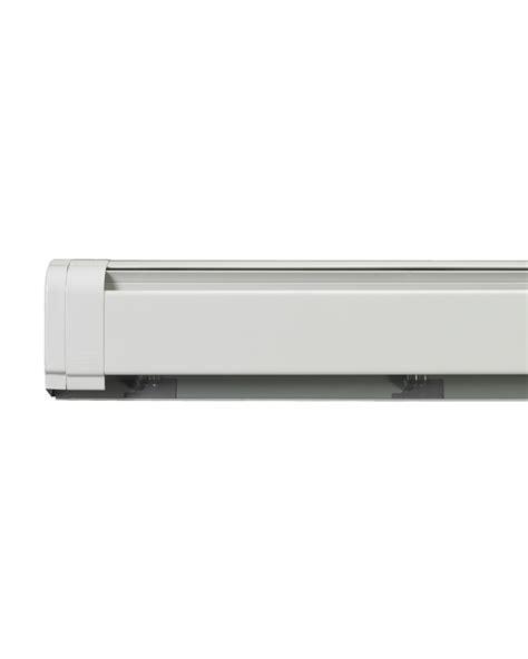 steam baseboard heater multi pak 80 slantfin