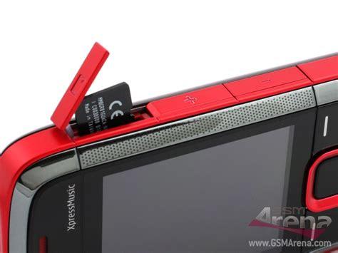 Hp Nokia Murah Tapi Bagus nokia 5130 xpressmusic hp musik murah tapi mantap dayreviewhp