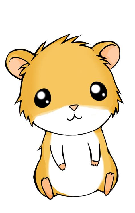 top 95 hamster clipart free clipart image