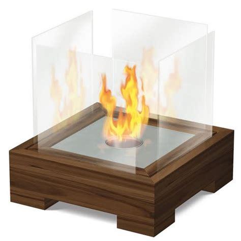 feuerschale brennpaste marmorkamin shop bioethanol tischfeuer quadro