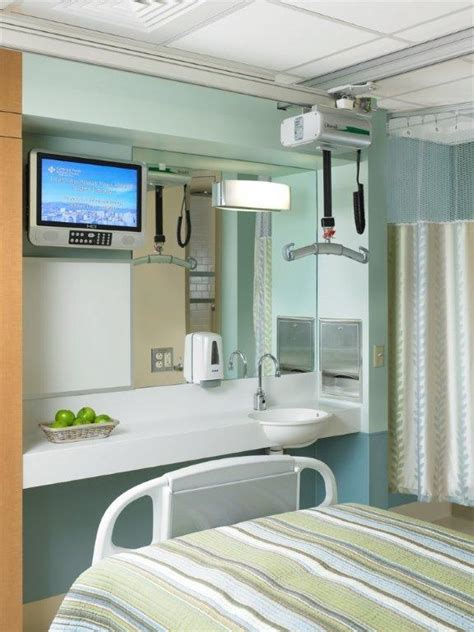 cpmc emergency room california pacific center davies cus tower renovation zee metheny archinect