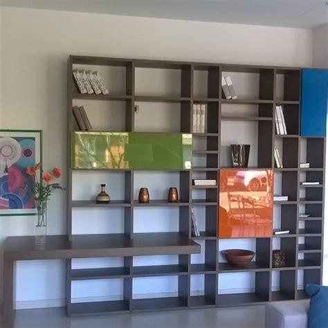 librerie in legno prezzi soggiorno lema selecta legno librerie design soggiorni a