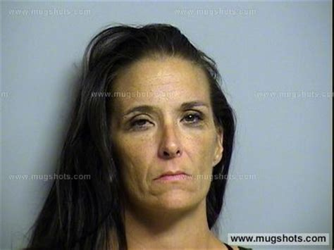 Creek County Oklahoma Court Records Angela Jean Branson Mugshot Angela Jean Branson Arrest Tulsa County Ok Booked