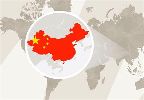 detention centres  construction  xinjiang aspi