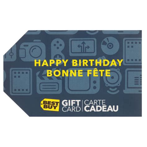 Best Buy Gift Card Lookup - best buy birthday gift card 500 best buy gift cards best buy canada