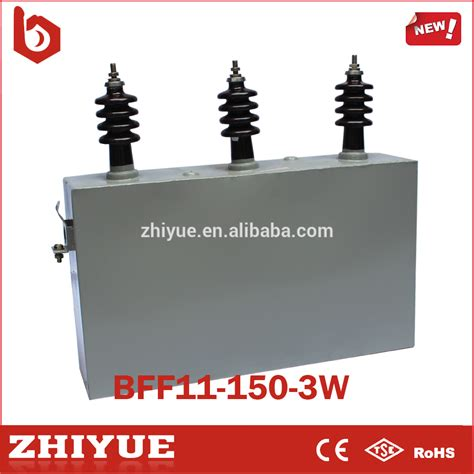 high voltage shunt capacitor banks high voltage shunt capacitor banks 28 images precise high voltage capacitors and filters