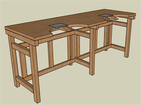 lervad bench 29 amazing lervad woodworking bench egorlin com