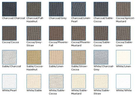 what type of fabric to use for upholstery choosing right summer clothes for women