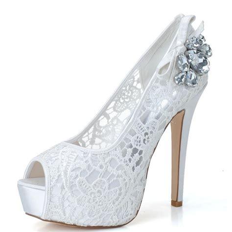 wedding shoes size 12 size 12 wedding shoes 28 images 20 colors drop