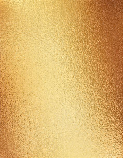 gold wallpaper photoshop how to make a shiny shiny effect with photoshop gold foil