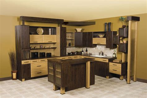 kitchen wall color ideas brown kitchen wall color ideas image 169 kitchenidease com