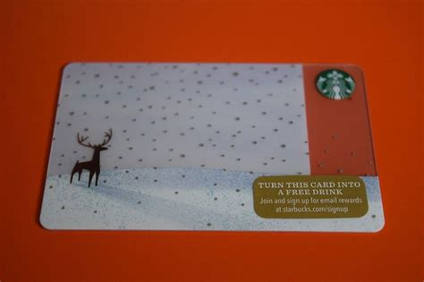 Starbucks E Gift Card Balance - 2158 best images about christmas on pinterest boxed christmas cards holiday
