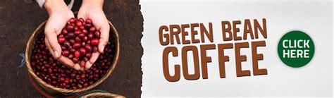 beda proses unwashed  washed  kopi majalah otten coffee
