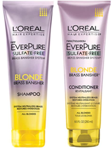good conditioners for bleached hair 15 hair products you need to buy if you bleach your hair