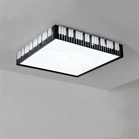 High End Ceiling Fans With Lights by Piano Shaped Fashion Living Room L Modern Minimalist