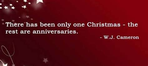 images of christian christmas quotes christian christmas quotes quotesgram