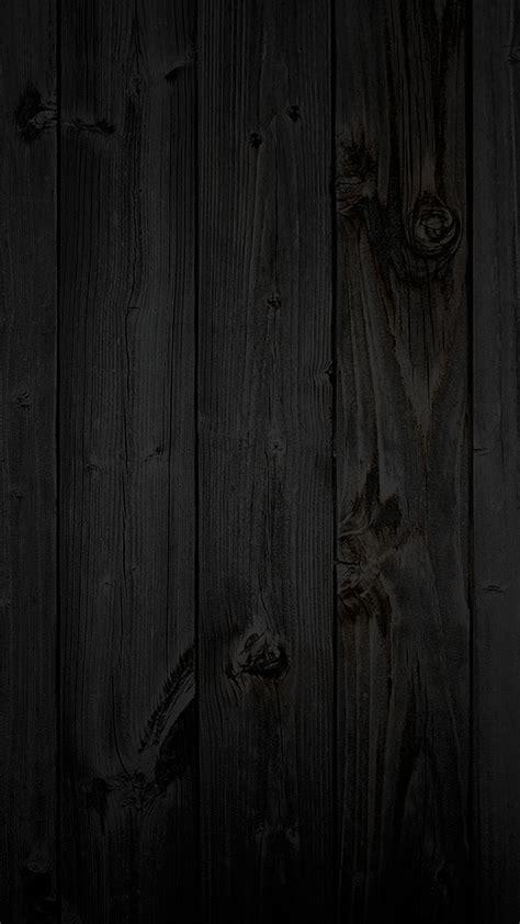 black wallpaper hd iphone 6 plus background dark wood texture hd wallpaper iphone 6 plus