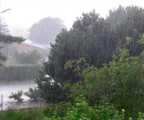 imagenes de otoño lluvioso diversos sistemas mantendr 225 n clima lluvioso en todo m 233 xico