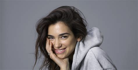 dua lipa uk charts dua lipa s quot new rules quot reaches top 10 on uk singles chart