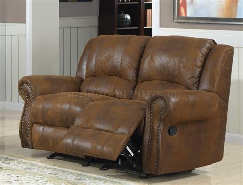 bomber leather sectional 20 ideas of bomber jacket leather sofas sofa ideas