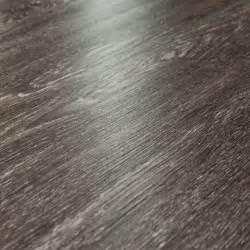 textured vinyl plank flooring best laminate