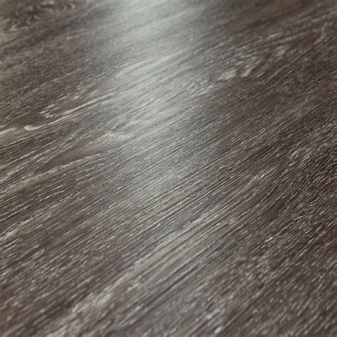 textured vinyl plank flooring best laminate