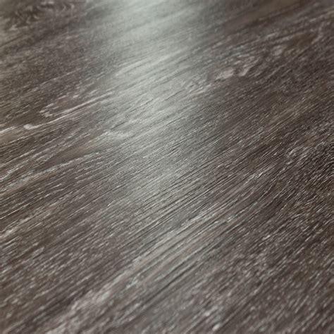 Textured Vinyl Flooring by Textured Vinyl Plank Flooring Best Laminate