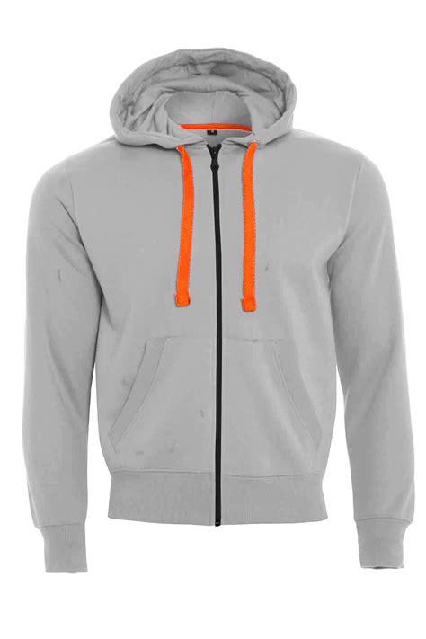 Vest Zipper Hoodie Marshmello 03 mens fleece zip up zipper hoodies sweatshirt neon strings sleeve jacket top ebay